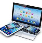 assurance unique tablette smartphone