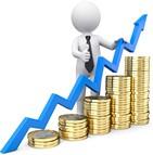 Augmentation taxes contrats assurance-vie