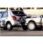 Sécurité routière : Axa appelle à la vigilance avec son spot publicitaire