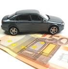 Baisse des tarifs auto pour 2014