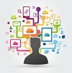 PartnerRe collecte vos données pour tarifer à votre avantage