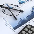 budget sécu 2013