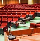 Conseil constitutionnel réforme budget Sécu 2014