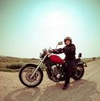 Bonus Malus assurance moto