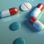 Du cannabis bientôt dans les médicaments