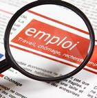 La CGT dénonce l'assurance chômage