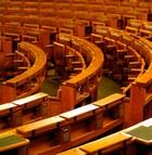 Amendement contrat anti ISF validé