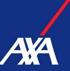 Axa plus grand assureur mondial primes 2012