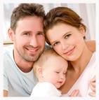 comparatif mutuelle maternité