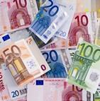 Les contrats euro-croissance
