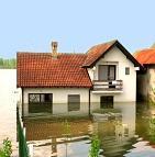 Inondations en Thaïlande