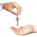 cout assurance pret immobilier