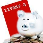 décollecte nette assurance vie novembre 2012