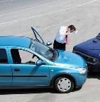 non assurance auto
