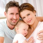 Démarche maternité assurance maladie
