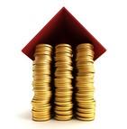 devis assurance loyers impayés