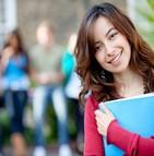 devis mutuelle étudiante