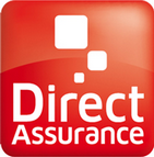 application youdrive Direct assurance