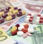 e-pharmacie légale