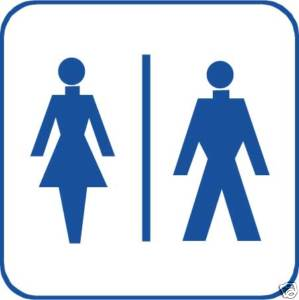tarifs assurance auto : égalité hommes/femmes