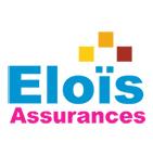 Logo Eloïs Assurance