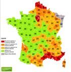 étude prix mutuelle France