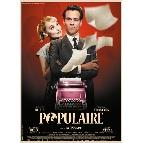 film Populaire courtier en assurance