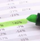 Fiscalité de l'assurance vie