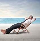 remboursement soins vacances