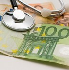 Le prix des soins médicaux fait débat