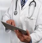 devis assurance santé