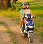garantie assurance scooter