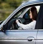 comparer les garanties conducteur