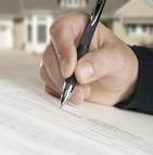 garantie-universelle-loyers