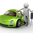 Tarif assurance auto Maif