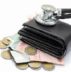 assurance santé vacances