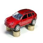 hausse assurance auto femme