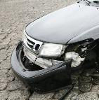 hausse tarif assurance auto habitation