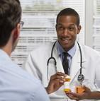 symptôme traitement et prévention hépatite