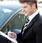 Assurance Perte d'emploi par Hyundai