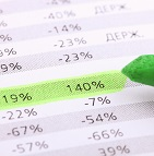 imposition, mutuelle entreprise obligatoire, erreur, fiche de paie