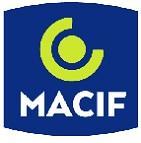 Indemnité assurance Macif