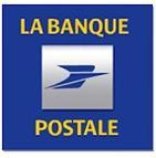 la Banque postale mutuelle