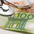 lancement prêt santé CMP banque