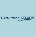 LassurancePro.com (reportage France 3)