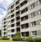 Accessibilité au logement avec la loi ALUR