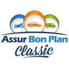 Assur Bon plan