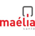 Maélia
