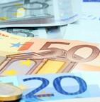Stabilité fiscale Louis Gallois