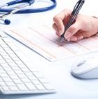 Les médecins généralistes et internet